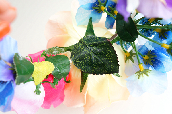 DIY flower crown-10