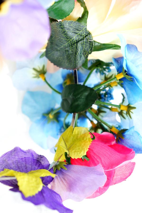 DIY flower crown-11
