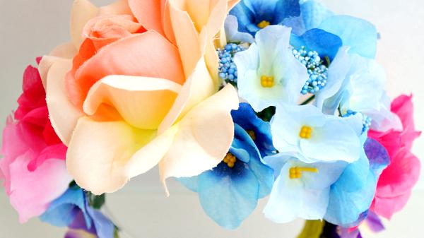 DIY flower crown-13