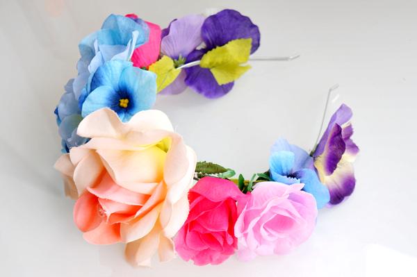 DIY flower crown-14