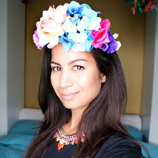 DIY flower crown-15