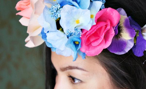 DIY flower crown-16