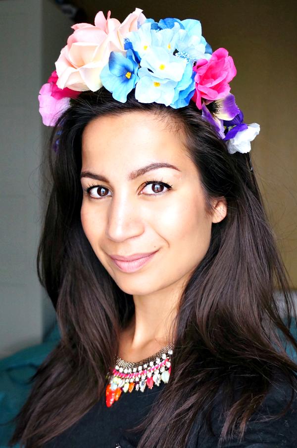 DIY flower crown-17