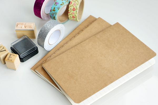 DIY gepersonaliseerde notitieboekjes-2