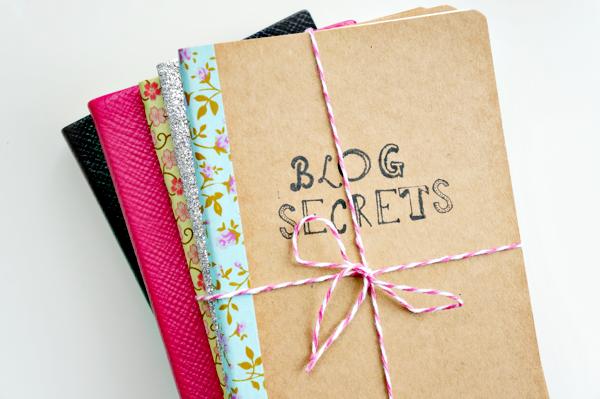 DIY gepersonaliseerde notitieboekjes-8