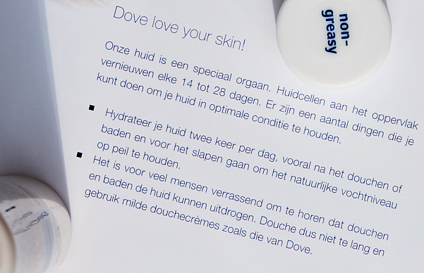 Dove love your skin!.png