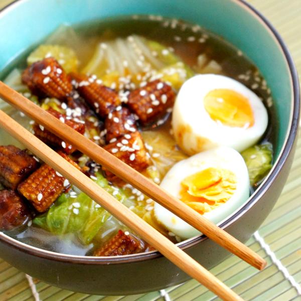 asian noodle soup-1