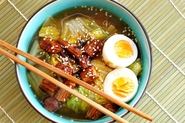 asian noodle soup-2