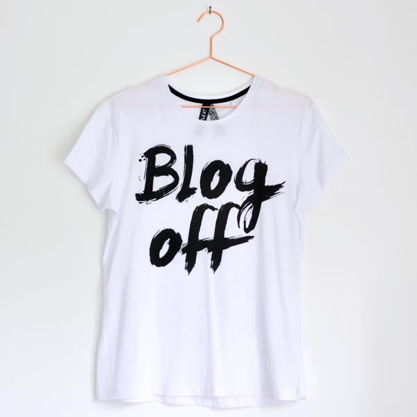coolcat blogger shirt-1