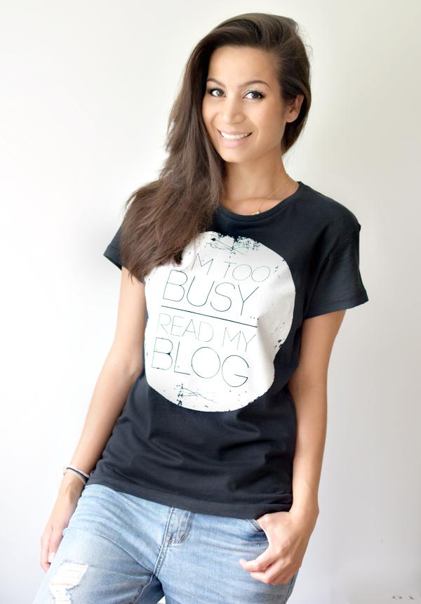coolcat blogger shirt-5