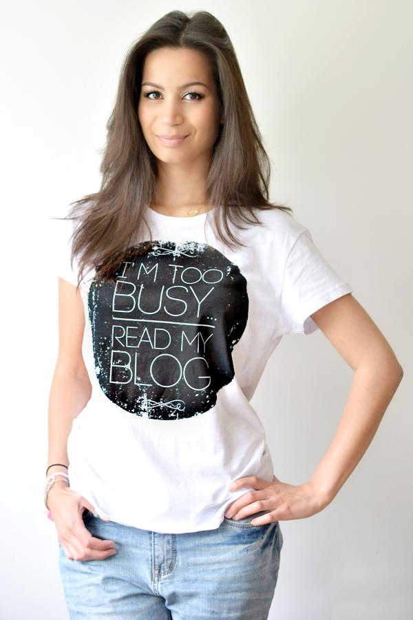 coolcat blogger shirt-6