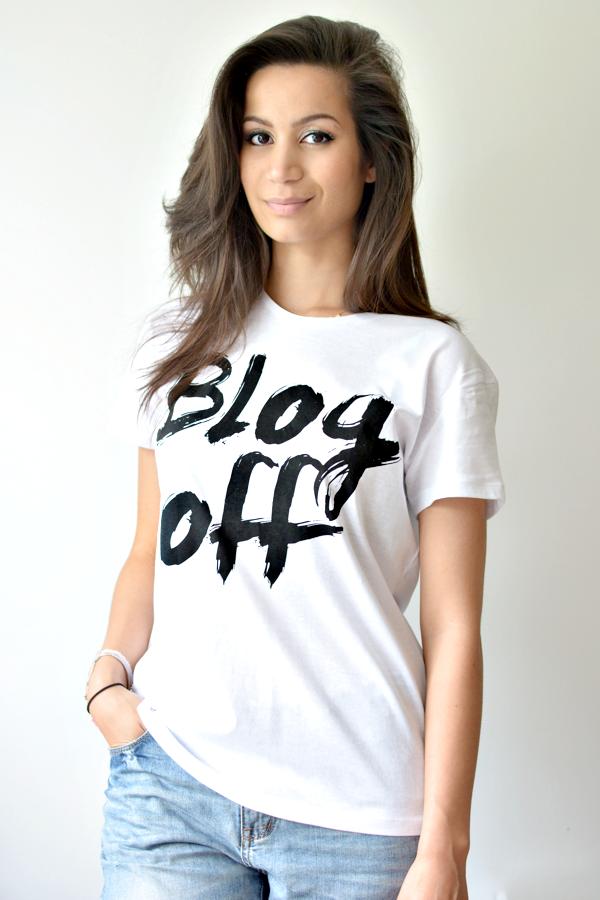coolcat blogger shirt-7