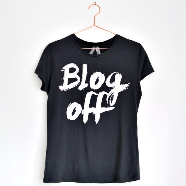 coolcat blogger shirt-8