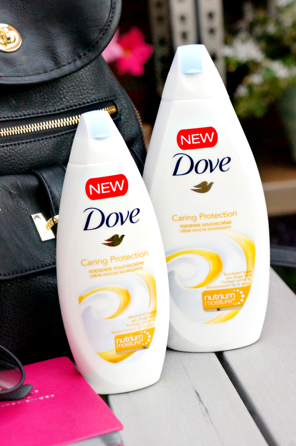 dove caring protection-2