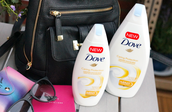 dove caring protection-3