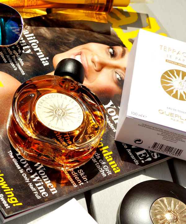 guerlain terracotta sun collection 2014-02