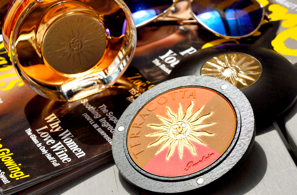 guerlain terracotta sun collection 2014-04