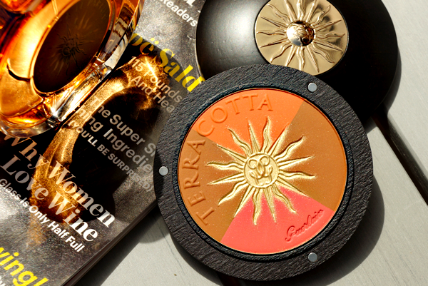 guerlain terracotta sun collection 2014-05