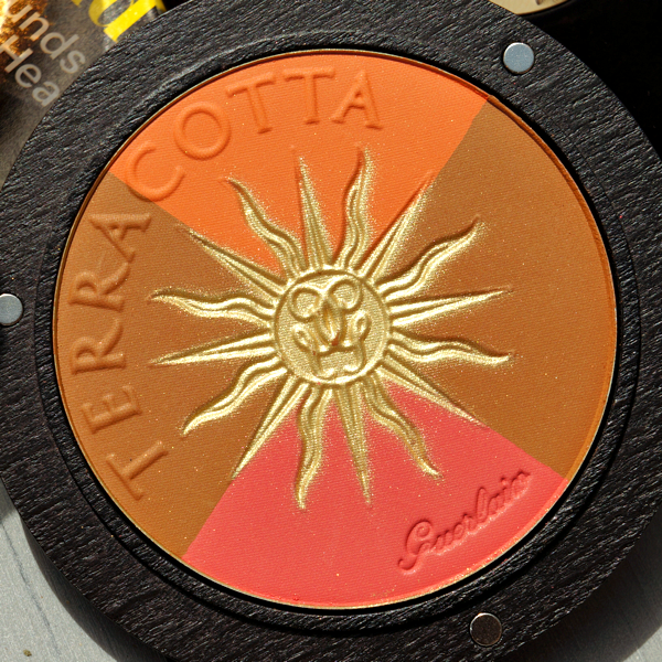 guerlain terracotta sun collection 2014-06