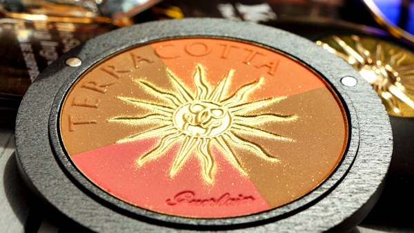 guerlain terracotta sun collection 2014-07