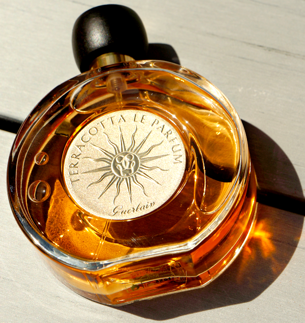 guerlain terracotta sun collection 2014-13