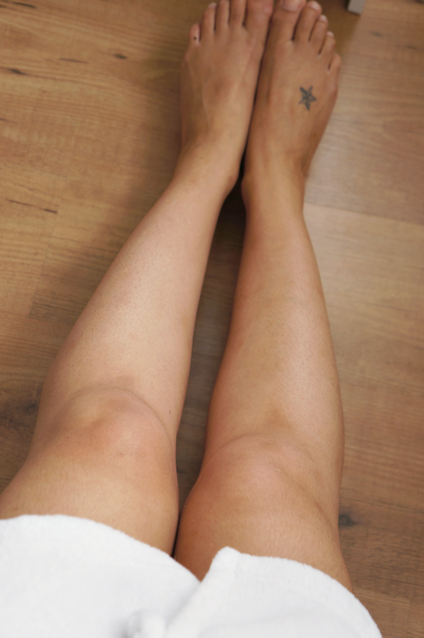 how-to summer legs-01