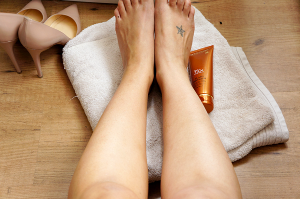 how-to summer legs-08