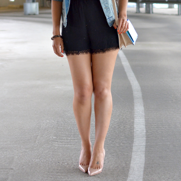 how-to summer legs-14