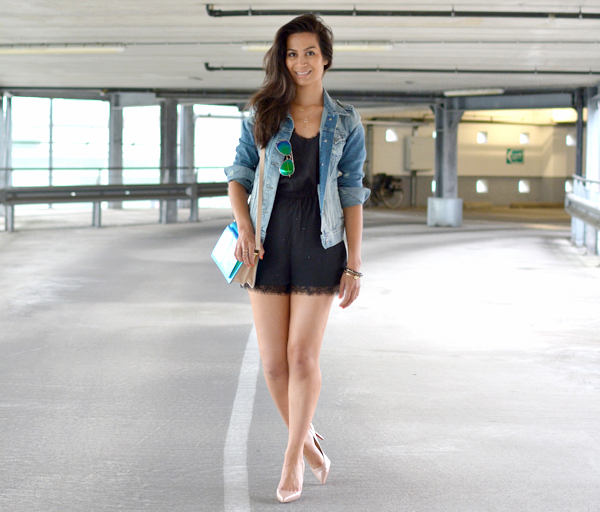 how-to summer legs-15