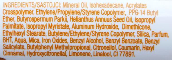 ingrediënten shea.png