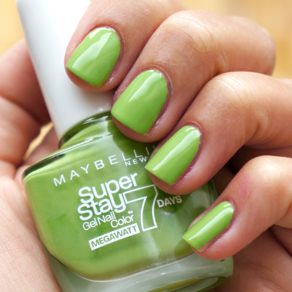 maybelline superstay megawatt gel nail color-2