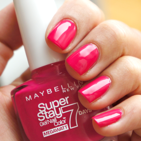 maybelline superstay megawatt gel nail color-3
