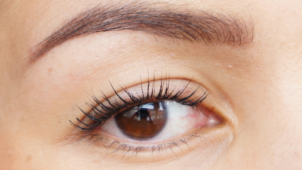 pink green eyelook-01