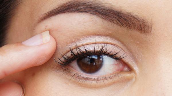 pink green eyelook-02