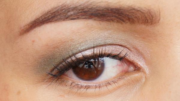 pink green eyelook-04