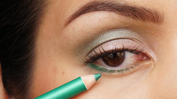 pink green eyelook-06