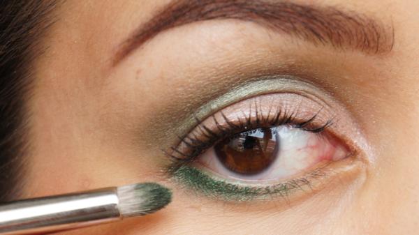 pink green eyelook-07