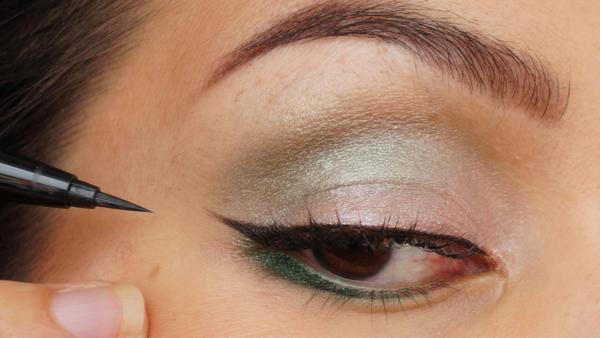 pink green eyelook-08