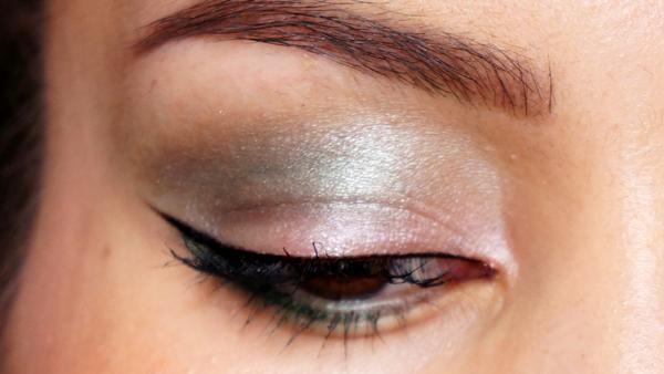 pink green eyelook-09