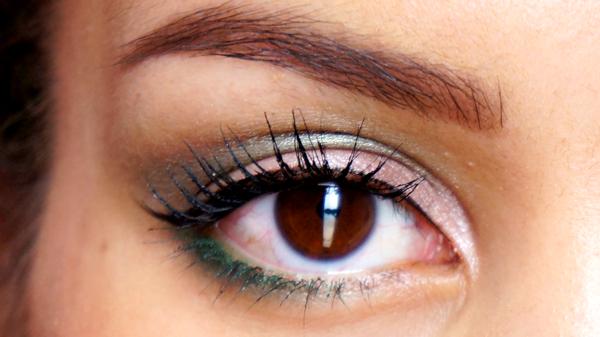 pink green eyelook-10