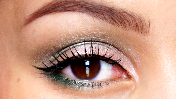 pink green eyelook-11