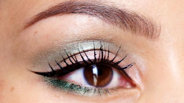 pink green eyelook-12