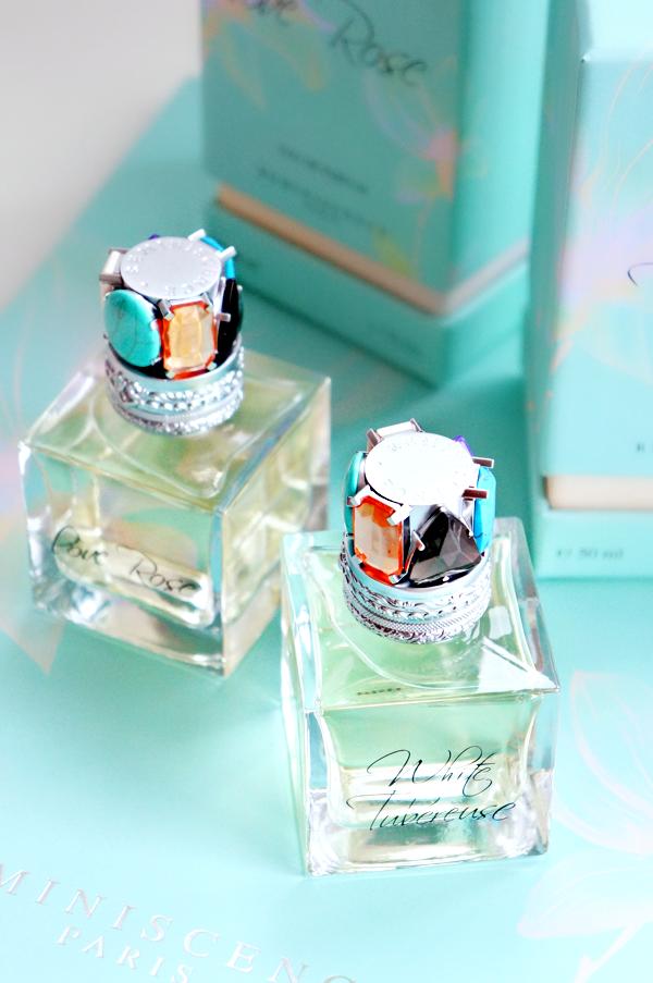 reminiscence perfume-01