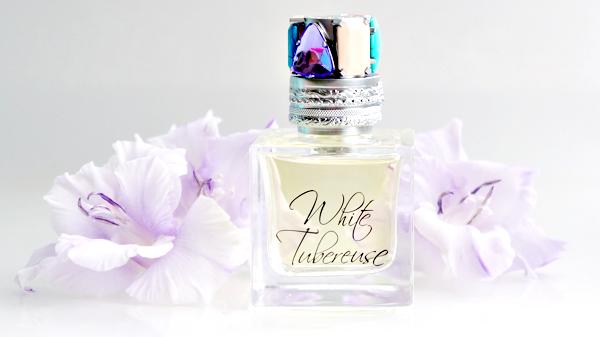 reminiscence perfume-02