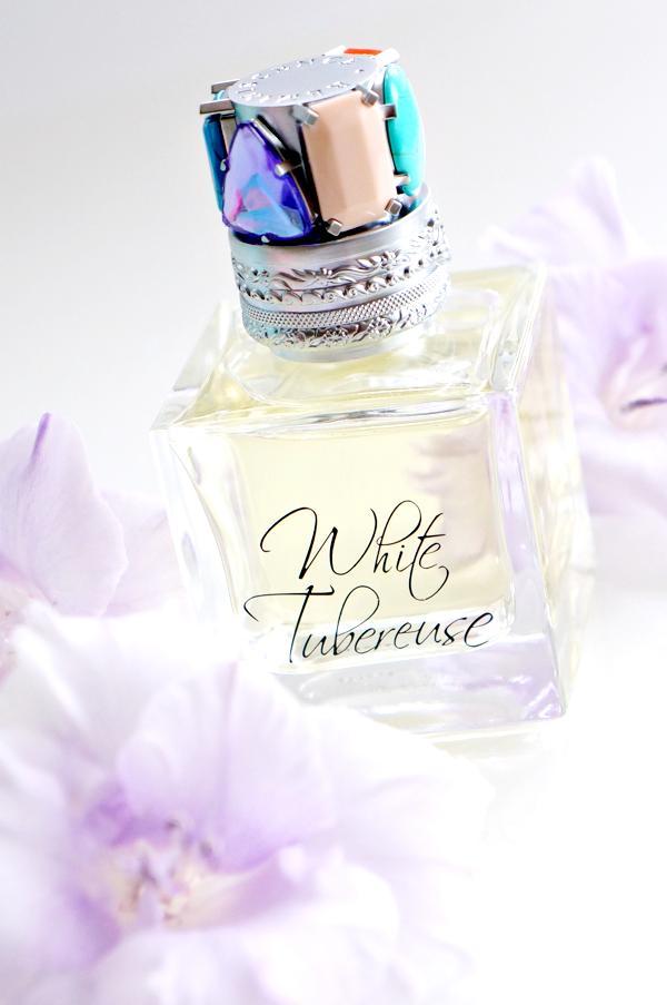 reminiscence perfume-03