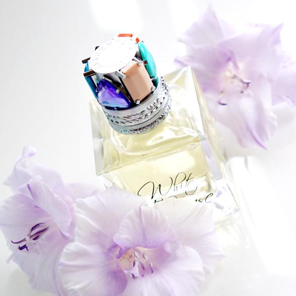 reminiscence perfume-05