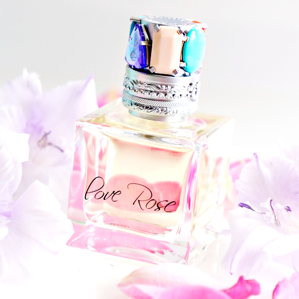 reminiscence perfume-06