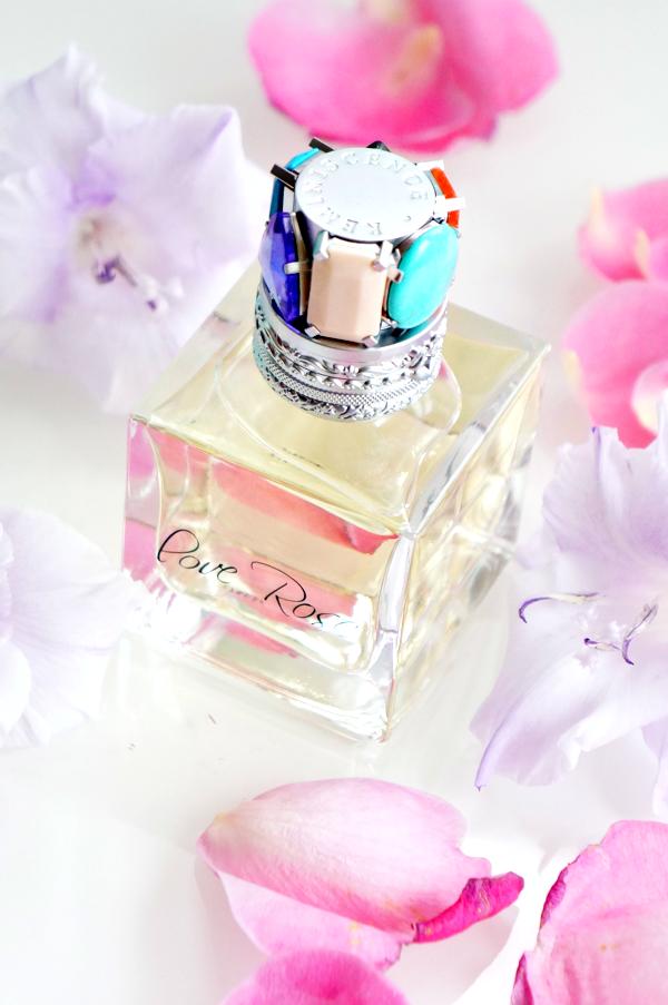 reminiscence perfume-07