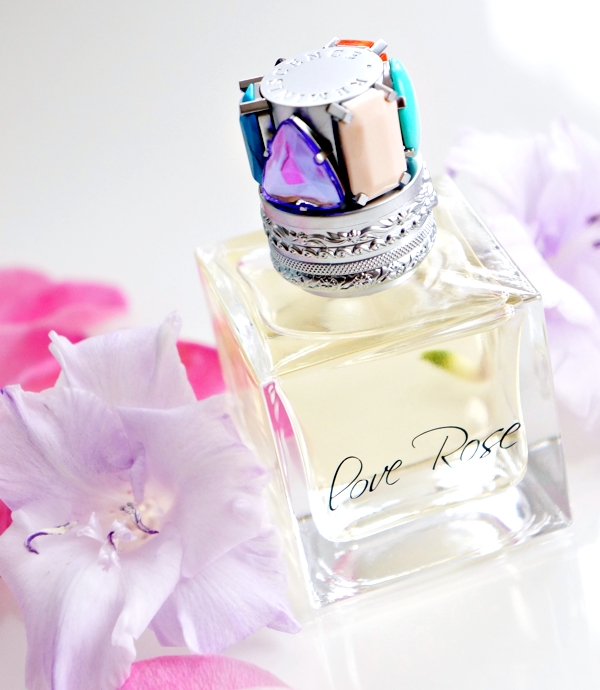 reminiscence perfume-08