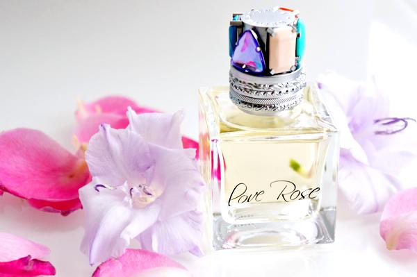 reminiscence perfume-09